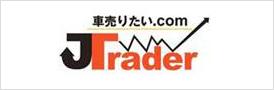 J Trader